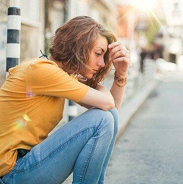 Best Christian rehab for women