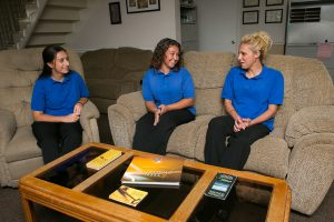 Southeast Florida recovery rehab for women