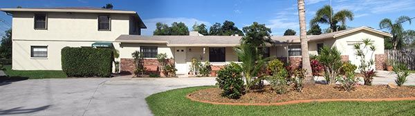 Fort Lauderdale Christian addiction rehab centers for women