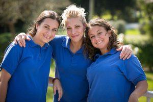 Southeast Florida women's addiction treatment teen challenge