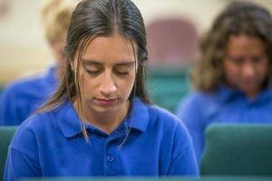 affordable drug rehab in miami florida