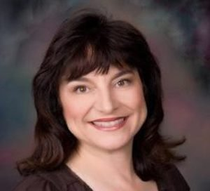 Women's Rehab in Southeast Florida
