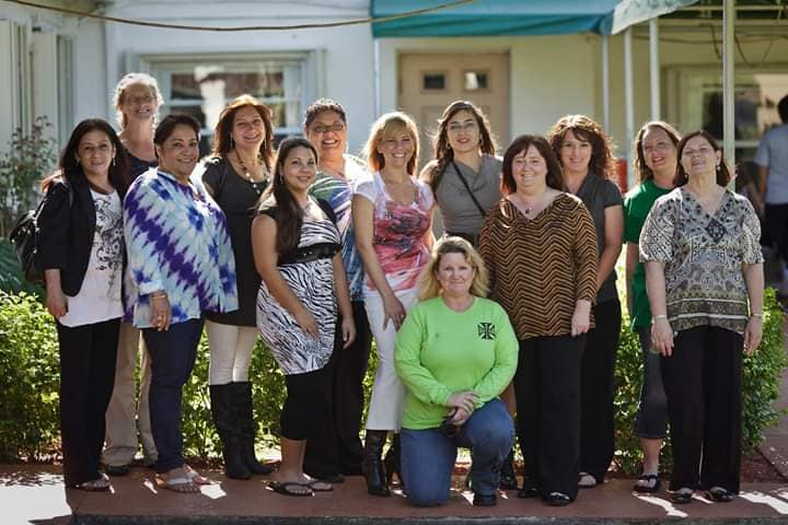 affordable addiction treatment centers for women in Southeast Florida